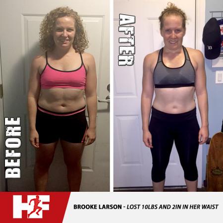 BrookeLarson_FBSS