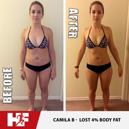 Camila B_FBSS