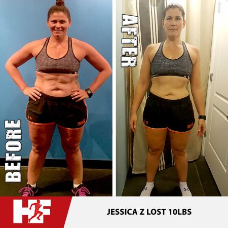 Jessica Z_FBSS