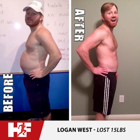 Logan West_FBSS