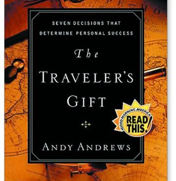 the_travelers_gift_large1