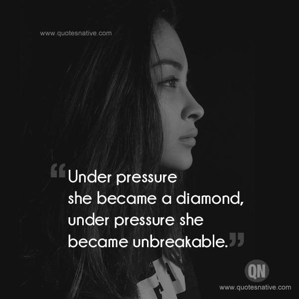 she-become-diamond