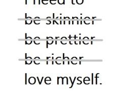 love-myself
