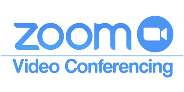 online training on zoom